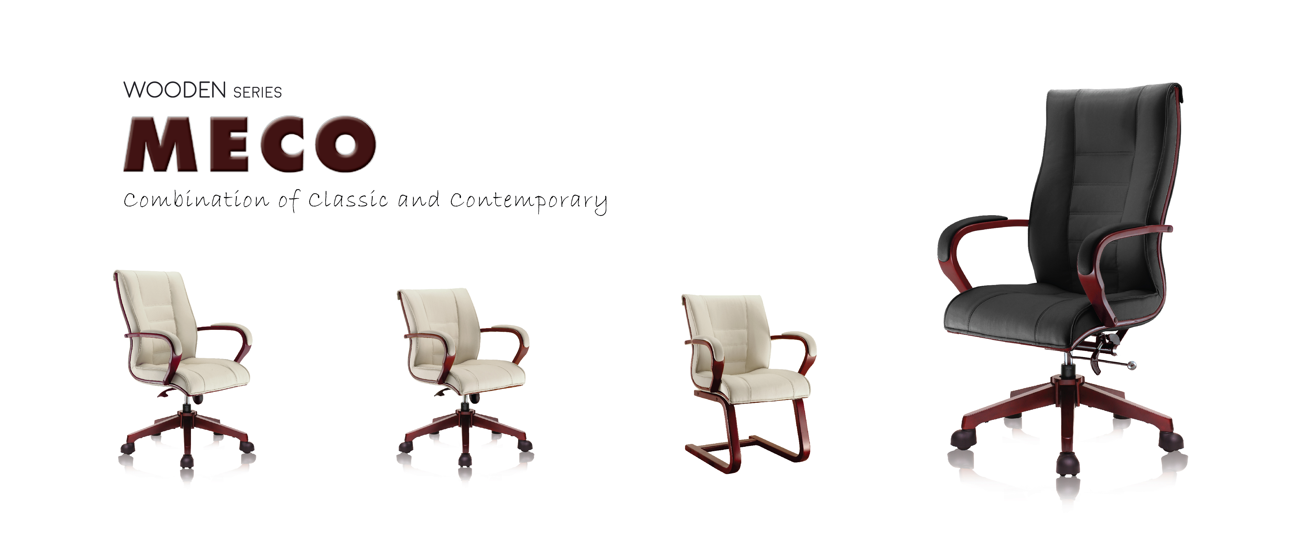 Product List | Office Chair Supplier Malaysia | Classic Chair