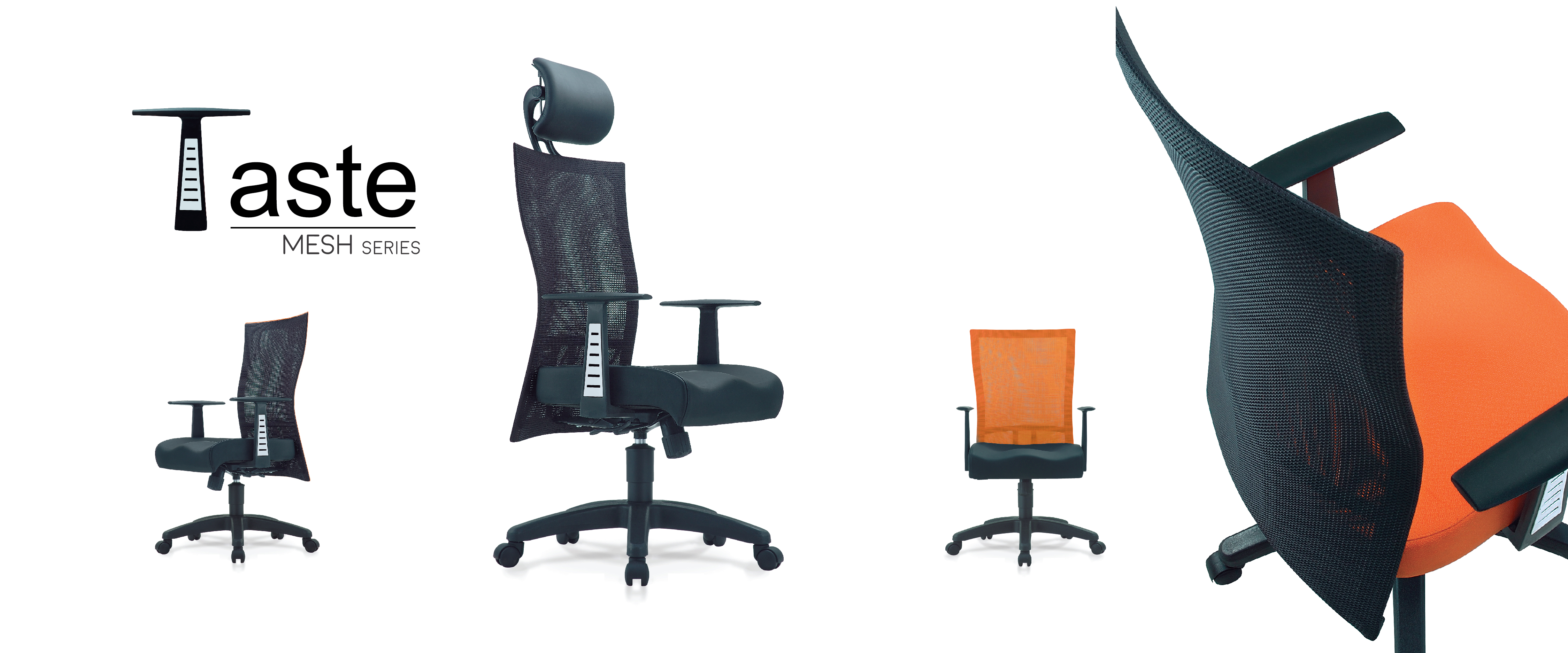 Product List Office Chair Supplier Malaysia Classic Chair