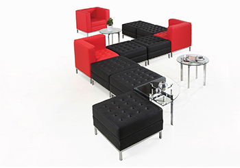 Classic chair office furniture manufacturer malaysia for Classic sofa malaysia